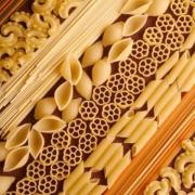 Производство и изготовление макарон