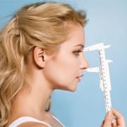 Ринопластика – необходимость или неуверенность в себе