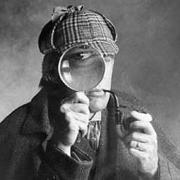 Услуги частного детектива в городе Львов