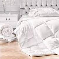 Как подобрать шерстяное одеяло