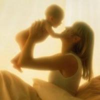Женское бесплодие – страшный недуг 21 века