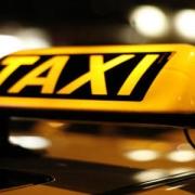 Где можно заказать такси в Москве недорого