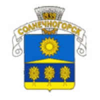 Портал города Солнечногорск