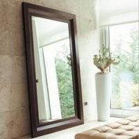 Возможности  использования зеркал в интерьере