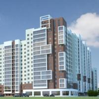 Как правильно выбрать жилье в Иркутске?