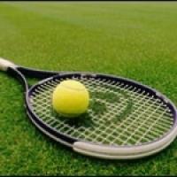Польза большого тенниса