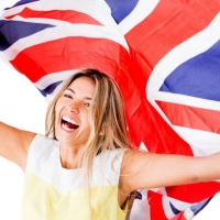 Современные способы изучить английский язык