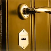 Стальные двери: красота плюс качество