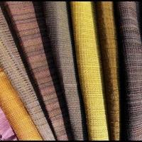 Как выбрать качественную ткань
