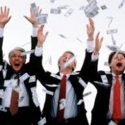 Уровень поддержки предпринимательства в Омске высоко оценили