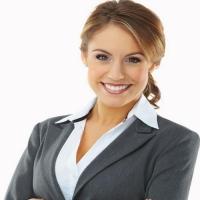 Особенности оформления. Информация для работающих женщин!