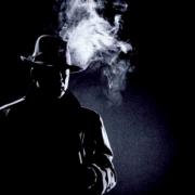 Услуги детективов - кому и зачем...