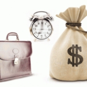 В чем заключаются преимущества кредита наличными?