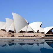 Самые свежие новости Австралии