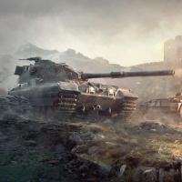 Prostoacc.com: актуальные способы купить танк в World of Tanks. Надежность vs. Выгода