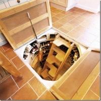 Дом с подвалом: строить или не строить?