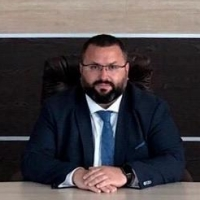 Владимир Лукин о повышениях тарифов на услуги ЖКХ в следующем году