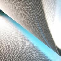 Технические характеристики современных стеклообоев