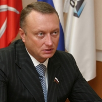Госдуме предложили ужесточить наказание за избиение стариков и детей