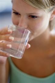 Чистая живая вода от фирмы AQUAFORCE - это превосходное качество и бесплатная доставка!