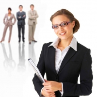 Варианты развития карьеры HR-a