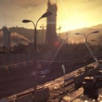 Sony Online Entertainment обзавелось новым владельцем. Игровое подразделение продано!
