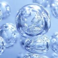 Использование чистого кислорода в пищевой промышленности