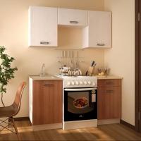 Выбираем функциональную кухонную мебель в интернете