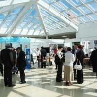 Выставочные мероприятия: преимущества и особенности участия