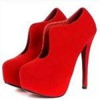 Мир фирменной женской обуви
