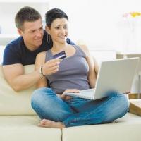 Экспертное мнение: брать ли кредит или обойтись без него