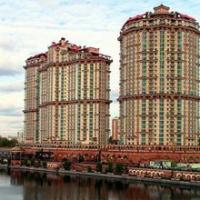 Продажа и покупка московской недвижимости