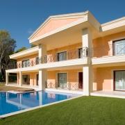 Элитная недвижимость – как выбрать лучшее