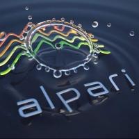 """Высокий доход с """"Альпари"""" и программой лояльности Alpari Cashback"""