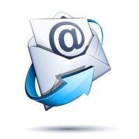 E-mail рассылка как способ рекламы