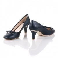 Как выбрать итальянскую обувь для себя?