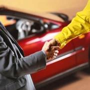 Оправдана ли покупка битого автомобиля?
