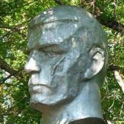 Омская гимназия получит имя героя Великой Отечественной войны