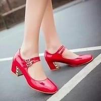 Идеальная женская обувь?