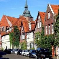 Особенности инвестирования в недвижимость в Германии