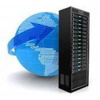Как подобрать сервер для своих нужд