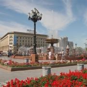 Актуальные видео новости Хабаровска