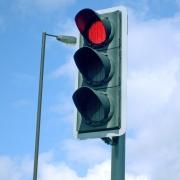 В Советском округе Омска установят еще один светофор