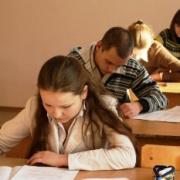 Омич Сергей Киселёв победил на всероссийской олимпиаде школьников