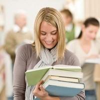 Подготовка дипломной работы
