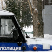 Бывший сотрудник омской полиции рассказал о своем руководстве