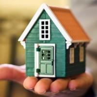 Купля-продажа недвижимости в России