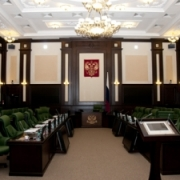"""""""Омсктехуглерод"""" требует от Росприроднадзора почти 2 миллиарда рублей"""