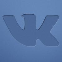 Лучшие сервисы для накрутки подписчиков в ВК