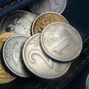 Проезд в омских автобусах может подорожать до 25 рублей